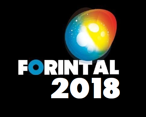 Logo Forintal